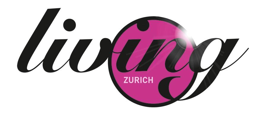 livingzurich