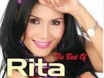 Bukan Yang Kupinta - Rita Sugiarto