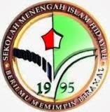 Sekolah Menengah Islam Hidayah