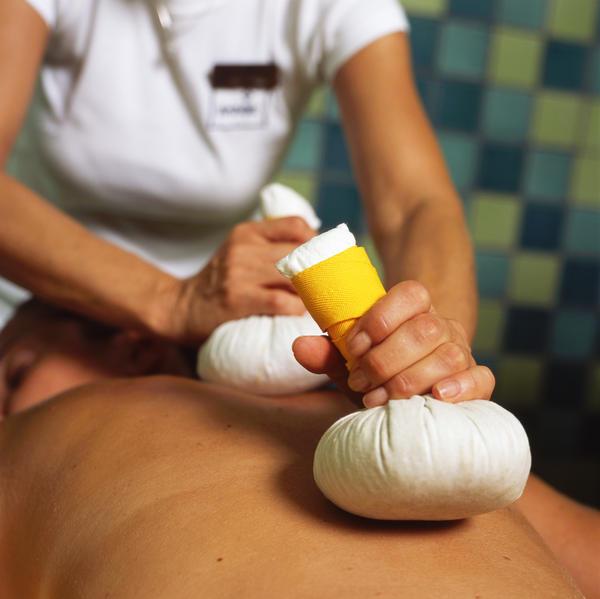 Gran_Canaria_Spa_Wellness_Health_Seaside_hotel_ Palm_beach_Maspalomas_03