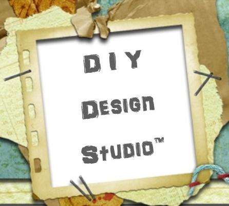 DIY Design Studio