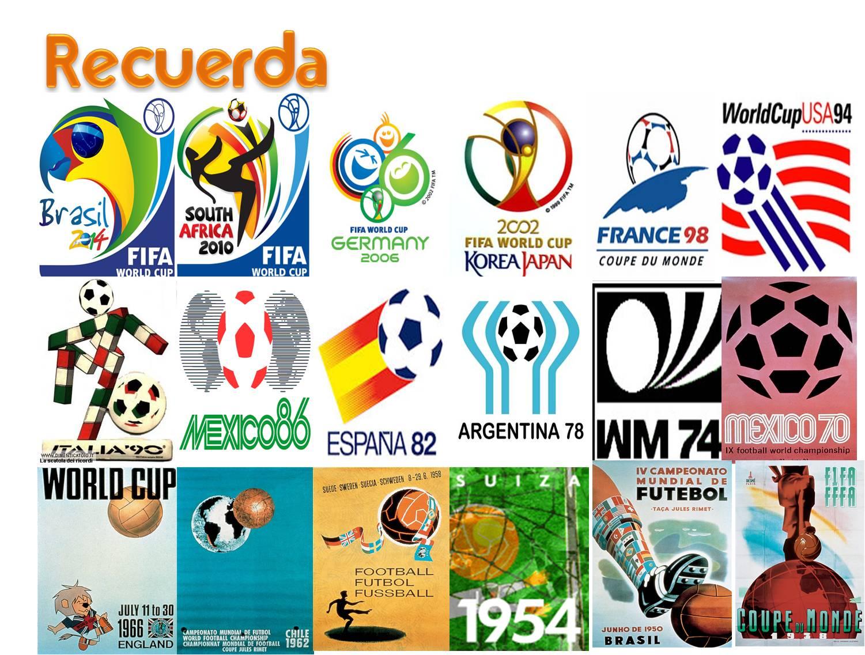Anotando f 218 tbol estadisticas records de los mundiales