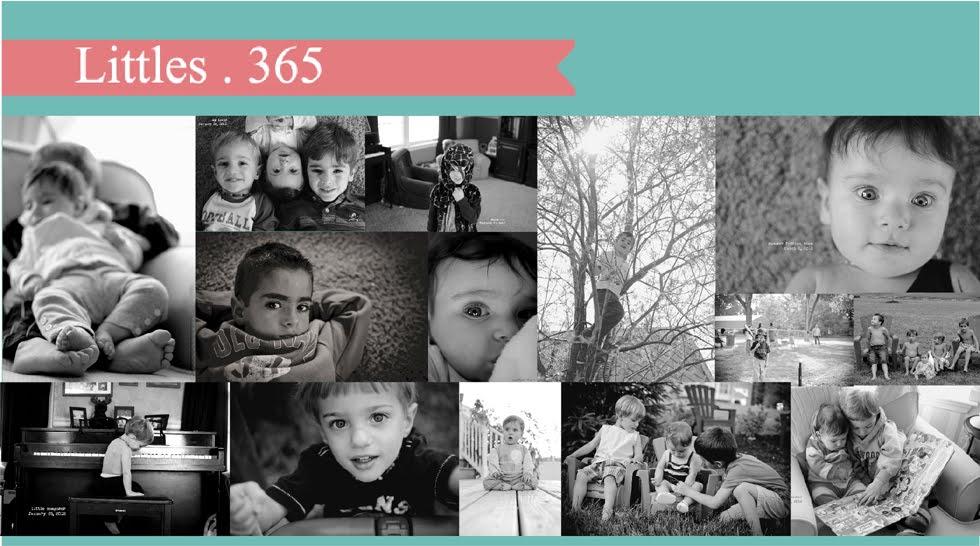 Littles.365