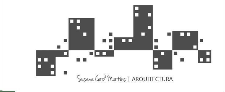 SCM - Arquitectura