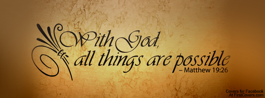 i can do all things though christ who give me strength a