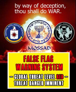 http://4.bp.blogspot.com/-oFOzaLPQTvk/Tcn9QOP7NrI/AAAAAAAAAJg/7qBWMv5vbic/s400/False-Flag-Warning-Red-Lg.jpg