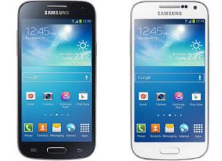 Daftar Harga Hp Samsung Terbaru Juni 2013