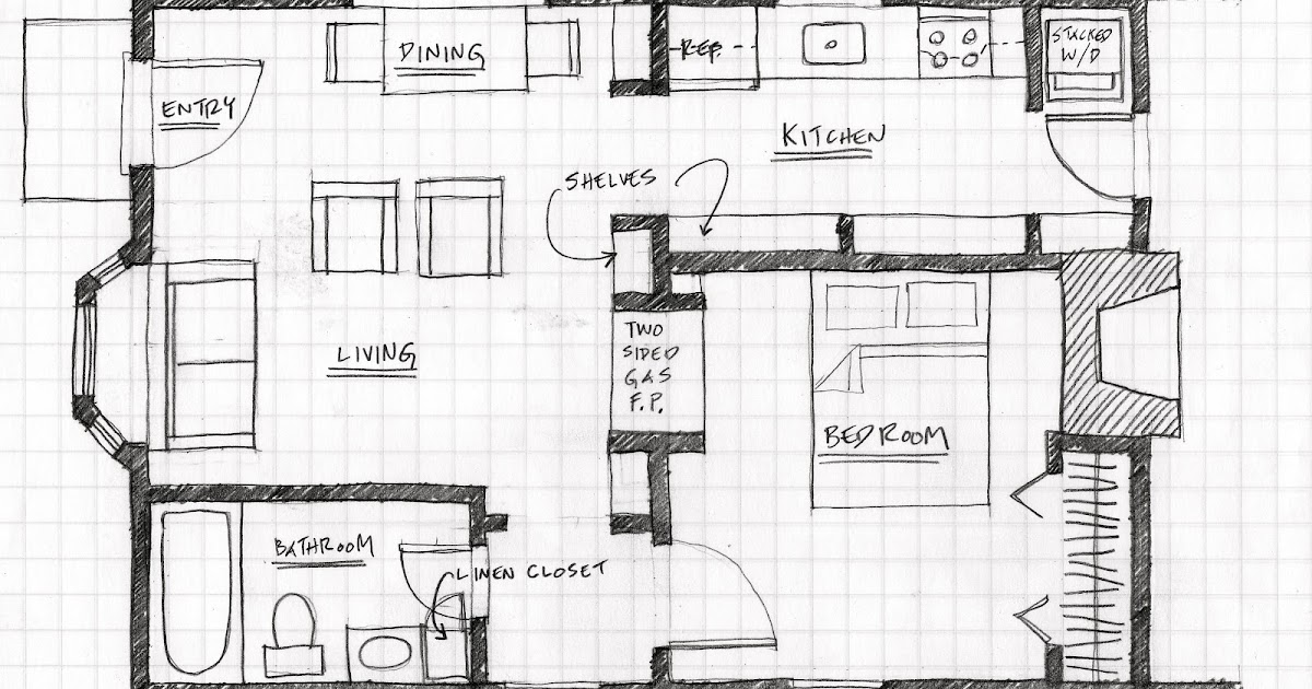 open front machine shed plans house design and bels machine shed house floor plans