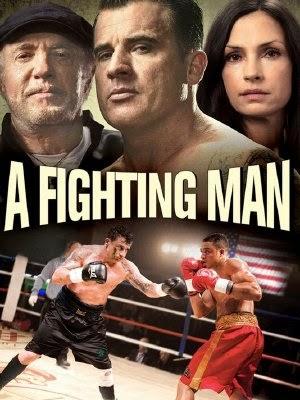 Quyết Đấu - A Fighting Man (2014) Vietsub