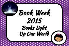 https://www.pinterest.com/missjennyau/book-week-2015-books-light-up-our-world/