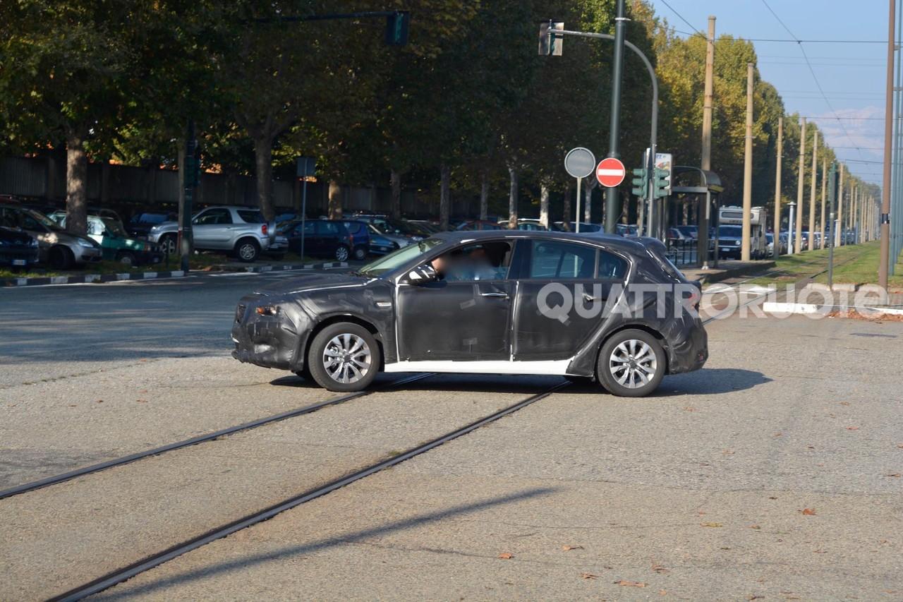 2016 - [Fiat] Tipo 5 portes & SW - Page 5 Cq5dam.web.1280.1280%2B%25283%2529