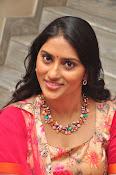 New Heroine Sri Sudha sizzling pics-thumbnail-3