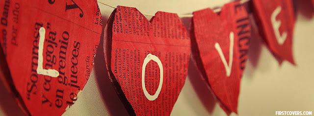 "<img src=""http://4.bp.blogspot.com/-oFVBAFPp6MY/UfXev1tqo-I/AAAAAAAADDU/r8A4Exel6gc/s1600/love_arts_and_crafts-5030.jpg"" alt=""Love Facebook Covers"" />"