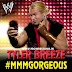 """Music » Download Tyler Breeze 2014 Official Theme Song """"#MmmGorgeous"""" By """"CFO$"""" Free"""