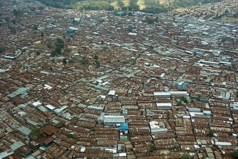 Nairobi  Wikipedia