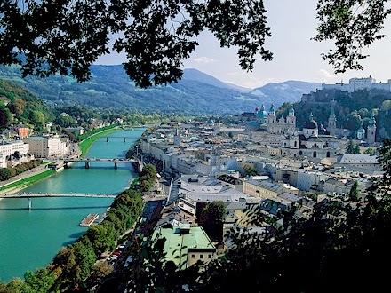 ومعلومات مدينة سالزبورغ Salzburg City salzburg2.jpg