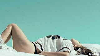 Дмитрий Нестеров - Я просто должен быть с тобой (HD 1080p) Free Download