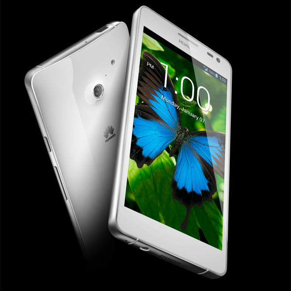Huawei Ascend D2 Full Phone Specifications,Review & Price