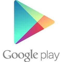 Download Google Play Store v3.7.15