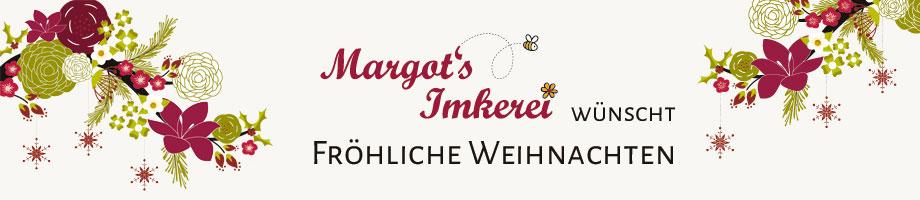 Margots-Imkerei