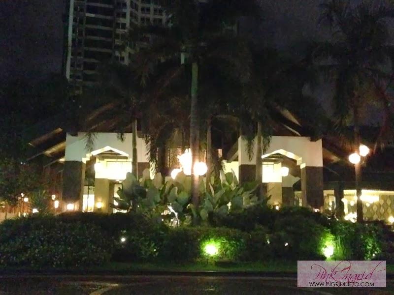 Sulo Riviera Hotel Lucena City Room Rates