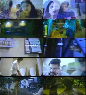 Indru Netru Naalai 2015 Full Tamil Movie 350mb Download