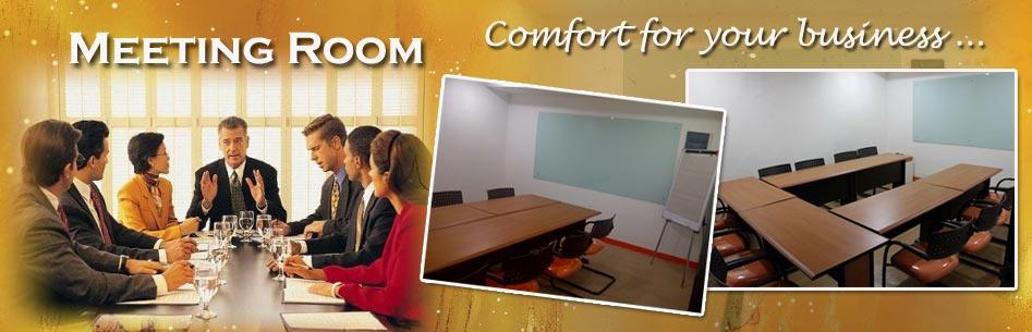 sewa ruang kantor murah, sewa space office jakarta, sewa ruang meeting jakarta