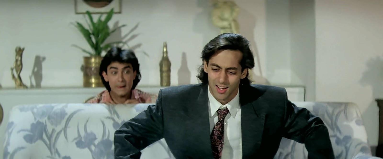 Upcoming Movies : Bollywood Films, Hindi New Releases Andaz apna apna photos