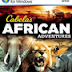 Download Cabela's African Adventures - Full Version