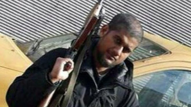 The new Jihadi John, the man, who has replaced the masked ISIS killer Mohammed Emwazi, is said to be British man of Indian Hindu origin, Siddhartha Dhar.  The Jihadi John 2 or Dhar shot into prominence in a recent video, which showed the killing of five men.  Dhar, who now goes by the name Abu Rumaysah, warned that ISIS would continue to wage jihad, and break borders to set up Sharia rule.