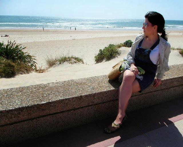 blogs_de_viajes_Sevilla
