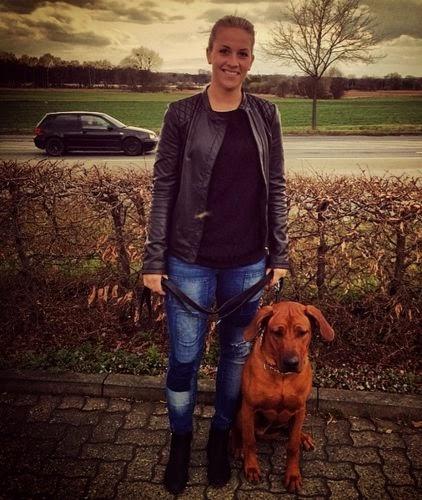 Melissa Thiem
