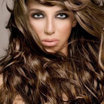 Zanimiva dejstva o naših laseh