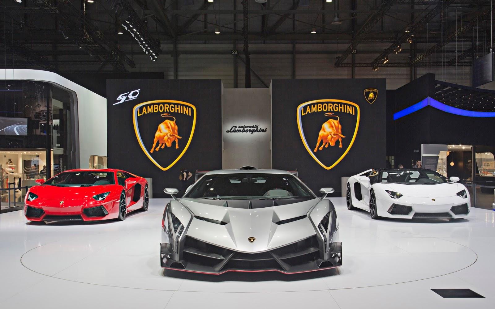 SUPERCAR CLUB: Μία εκλεκτή ομάδα από ιδιοκτήτες supercar και premium sportscar