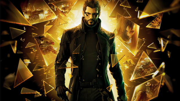 Deus Ex, FPS, Deus Ex Human Revolution, Release date, Denton, Augmentation, Future Pixel, review, article, 2052, stealth