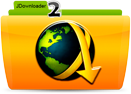 JDownloader 2 Premium Database Updated