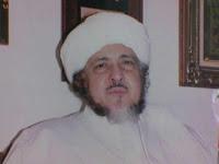 Subhanallah !! Jasad Sayyid Al-Maliki Batal Dipindahkan Karena Masih Utuh