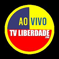 ASSISTA TV LIBERDADE - AO VIVO