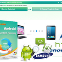 mobikin doctor for android full version