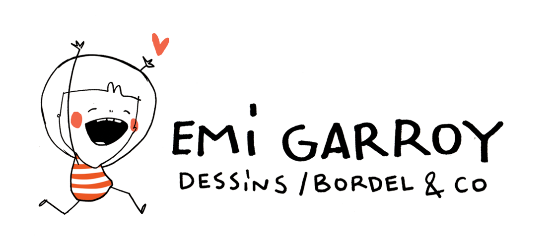 EMI GARROY