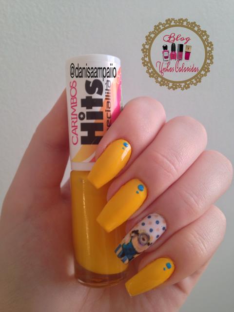 amarelo siciliano hits