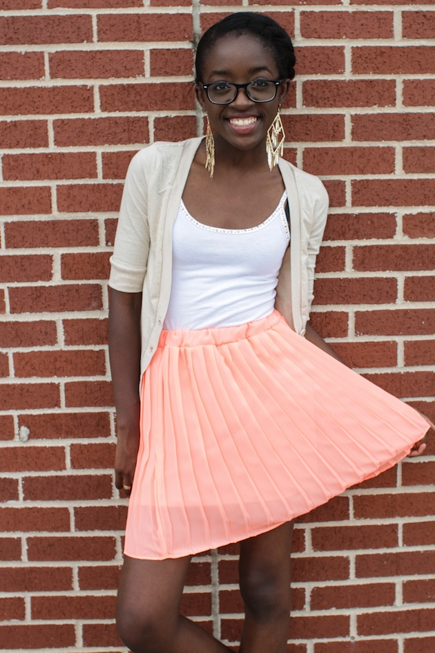 Go back gt gallery for gt rue 21 clothing for girls