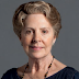 Downton Abbey: An interview with Penelope Wilton (Isobel Crawley)