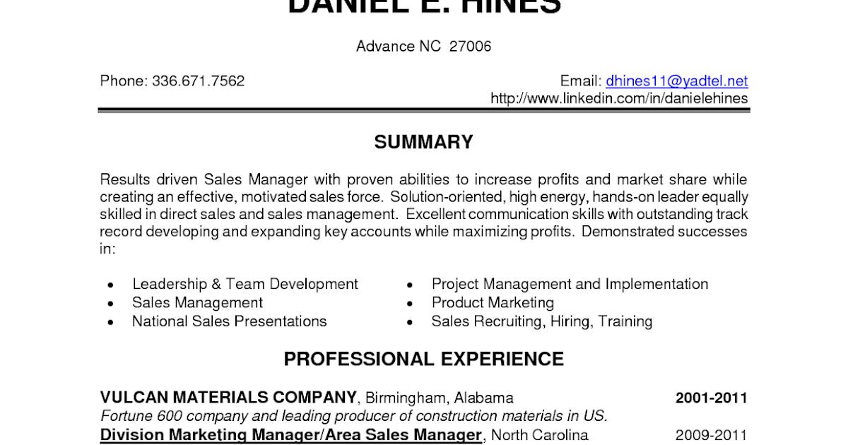 buzz words in resume