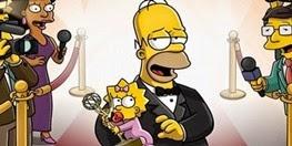 Veja as animações indicadas ao Emmy 2014