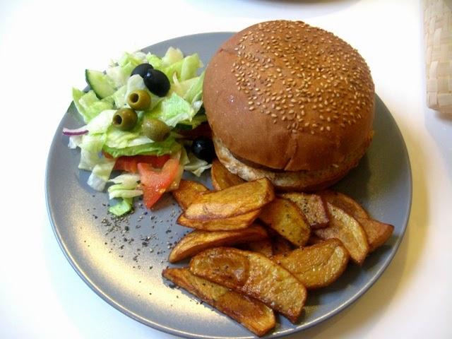 BoTak wegeprzestrzeń; wegańska restauracja; katowice; weganizm; veganza; veganzaveganza; blog wegański; dania wegańskie; kuchnia wegańska; bar wegański