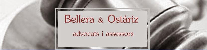 Bellera & Ostariz