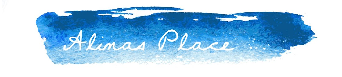 Alinas-Place