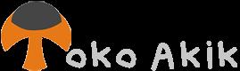 Toko Akik