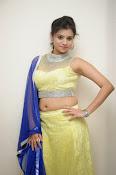 Priyanka glamorous photo shoot-thumbnail-9